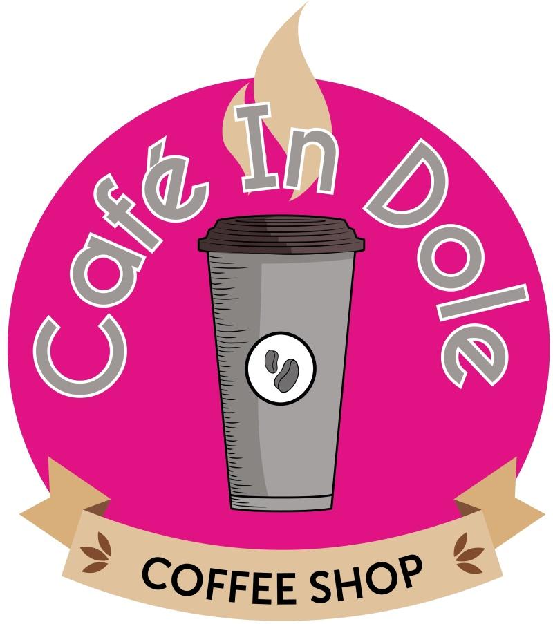 Café in Dole Caf_in10