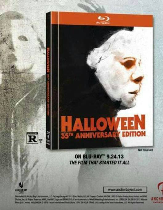Halloween (1978, John Carpenter) - Page 9 10057310