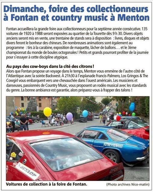 Expo autos anciennes ... C'est à Fontan le 28 août ! 26_aoy10