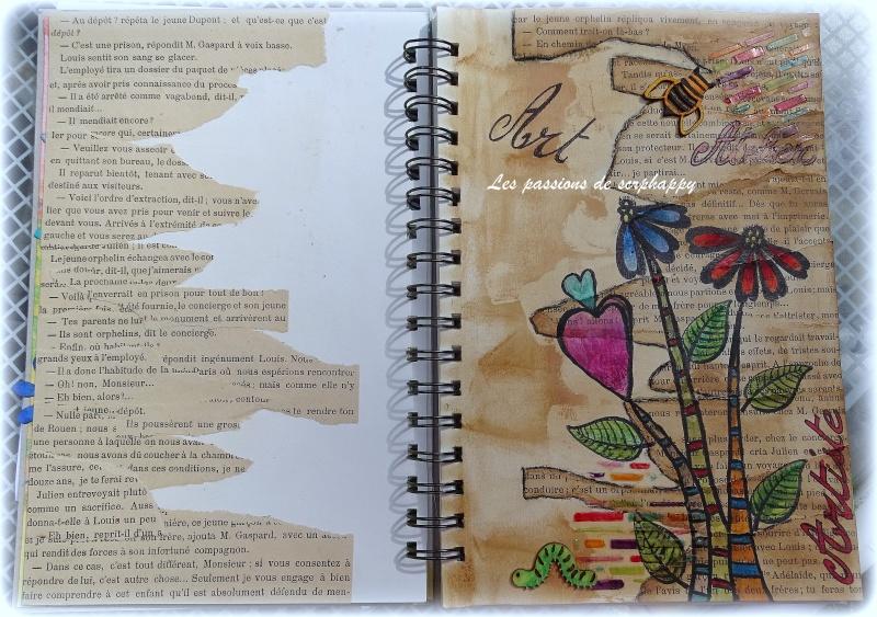 Cahier de vacances de scraphappy - Page 4 Dsc01014
