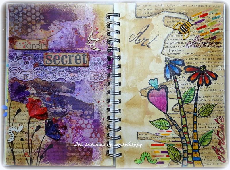 Cahier de vacances de scraphappy - Page 5 Dsc01015