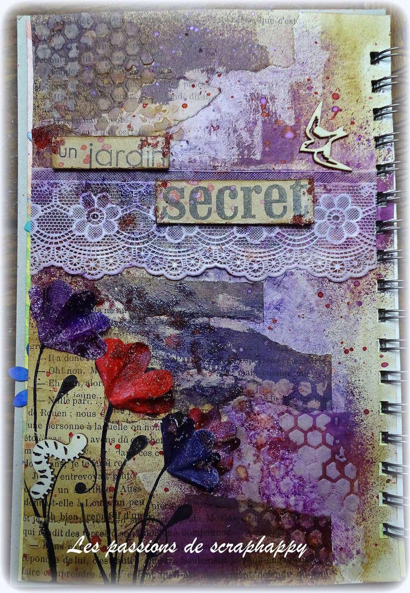 Cahier de vacances de scraphappy - Page 5 Dsc01016