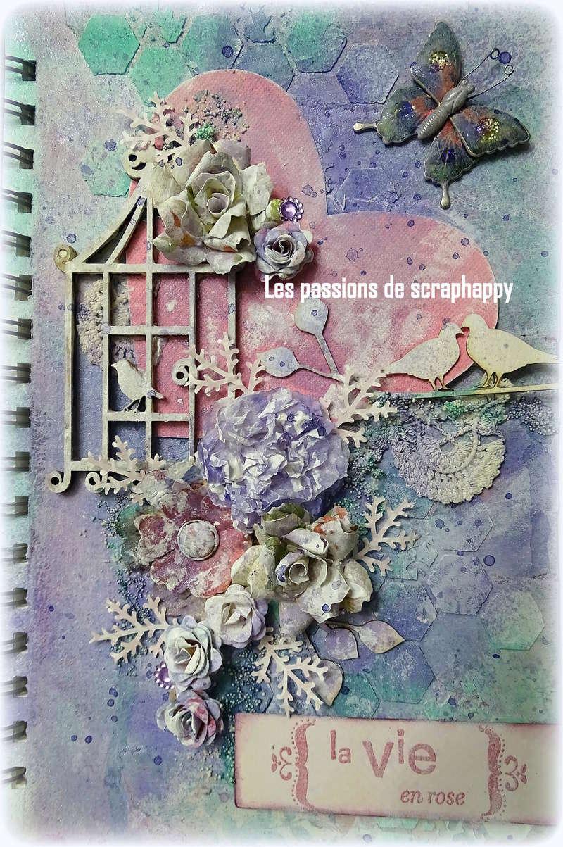 Cahier de vacances de scraphappy - Page 6 Dsc01114