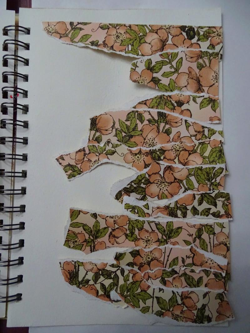 Cahier de vacances de scraphappy - Page 6 Dsc01116