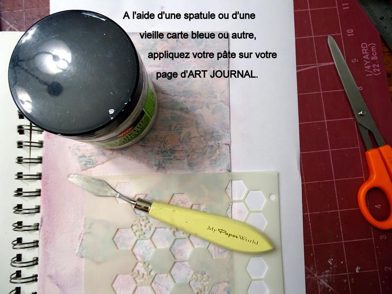 Cahier de vacances de scraphappy - Page 6 Dsc01120
