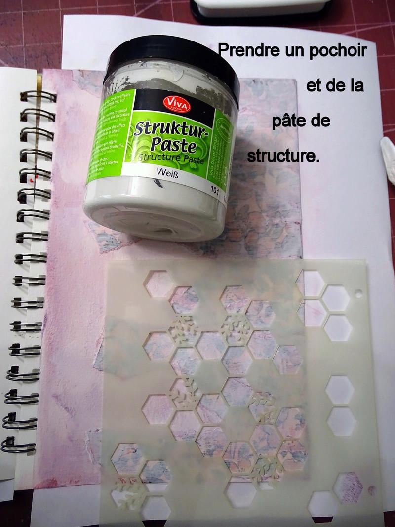 Cahier de vacances de scraphappy - Page 6 Dsc01121