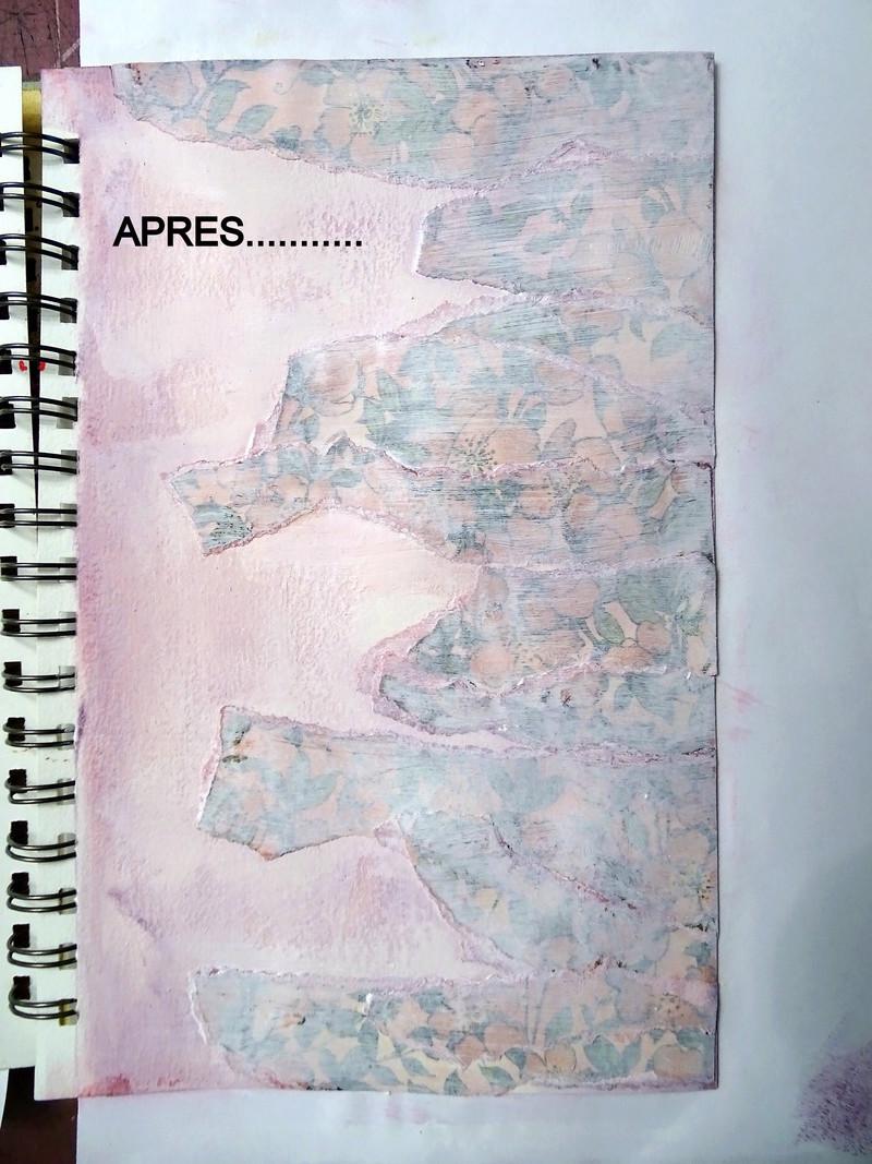 Cahier de vacances de scraphappy - Page 6 Dsc01122