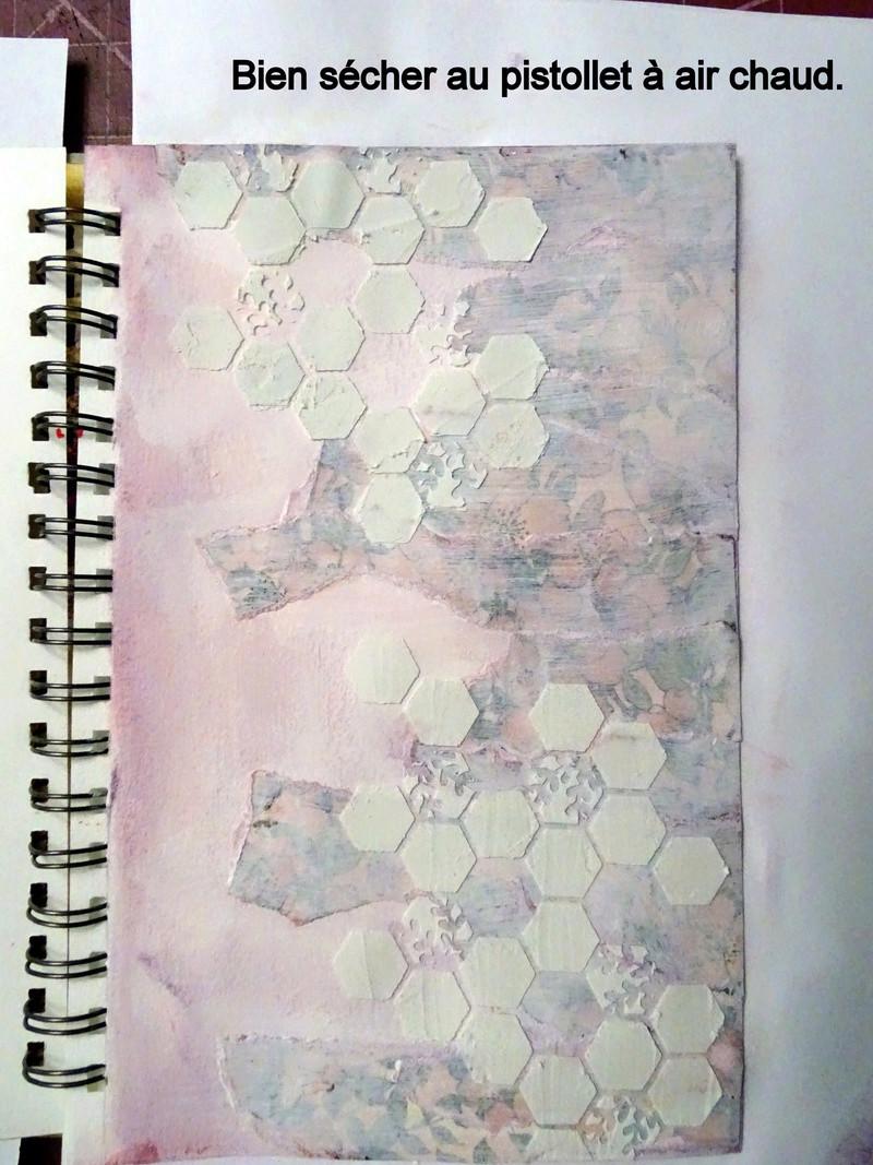 Cahier de vacances de scraphappy - Page 6 Dsc01126