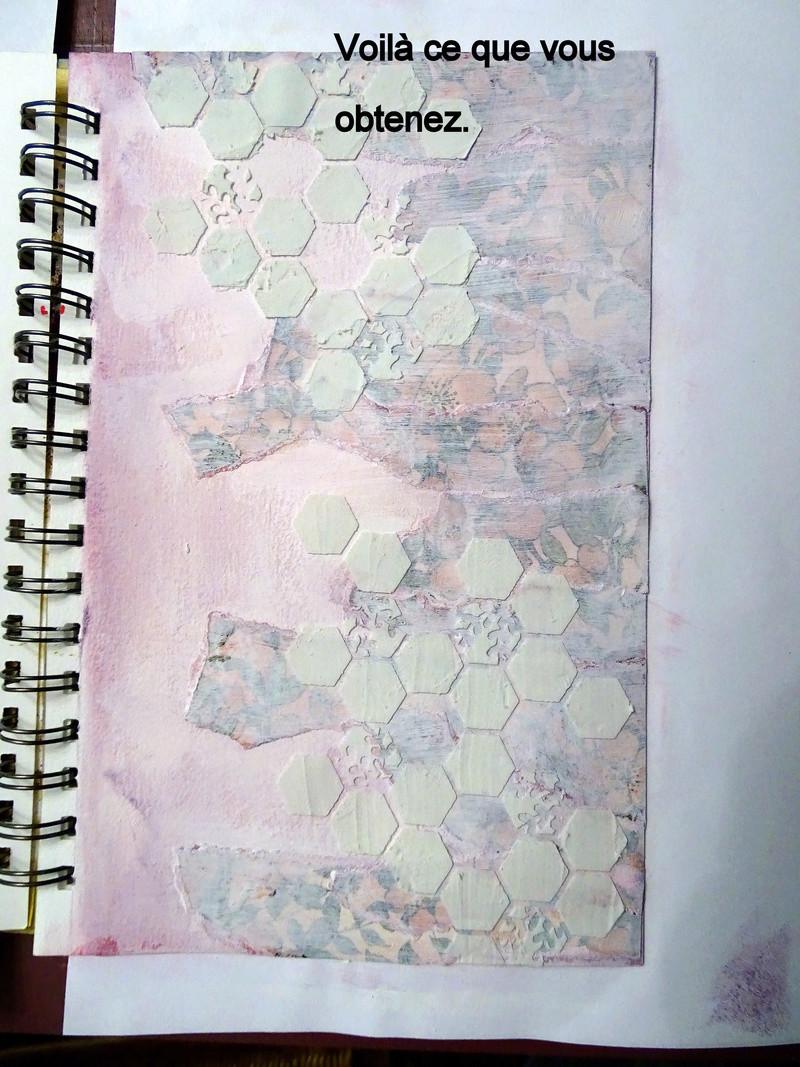 Cahier de vacances de scraphappy - Page 6 Dsc01128