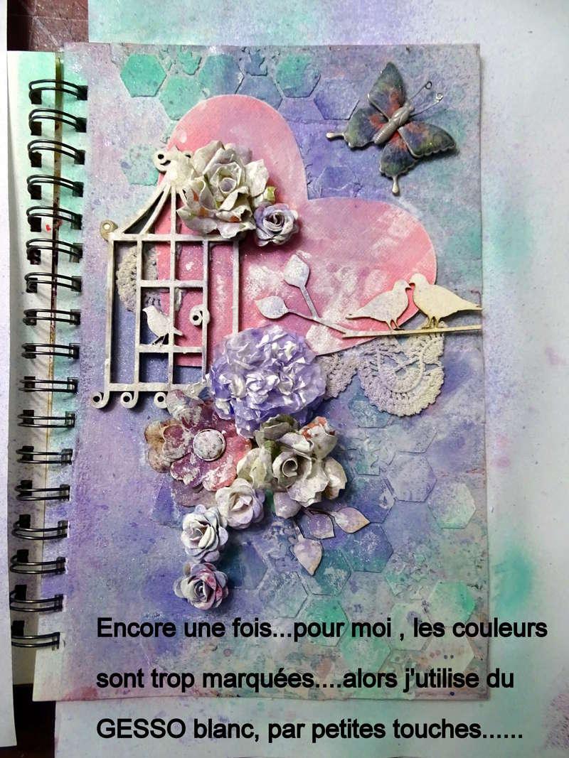 Cahier de vacances de scraphappy - Page 6 Dsc01131