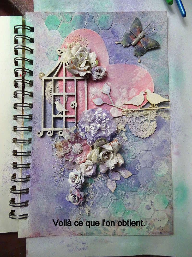 Cahier de vacances de scraphappy - Page 6 Dsc01134