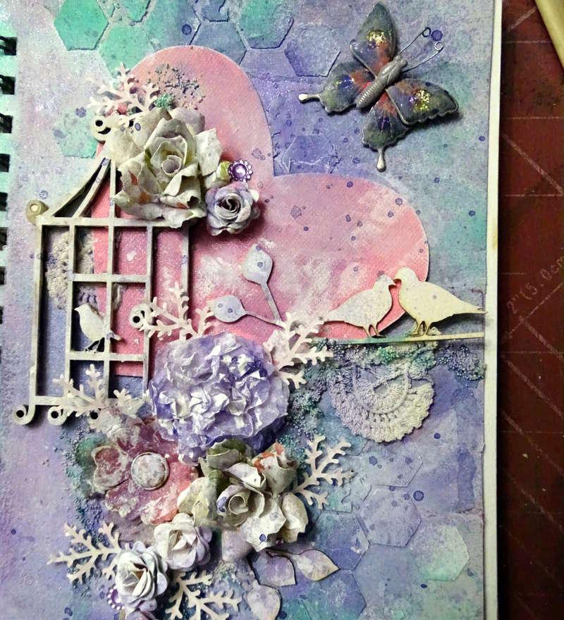 Cahier de vacances de scraphappy - Page 6 Dsc01135