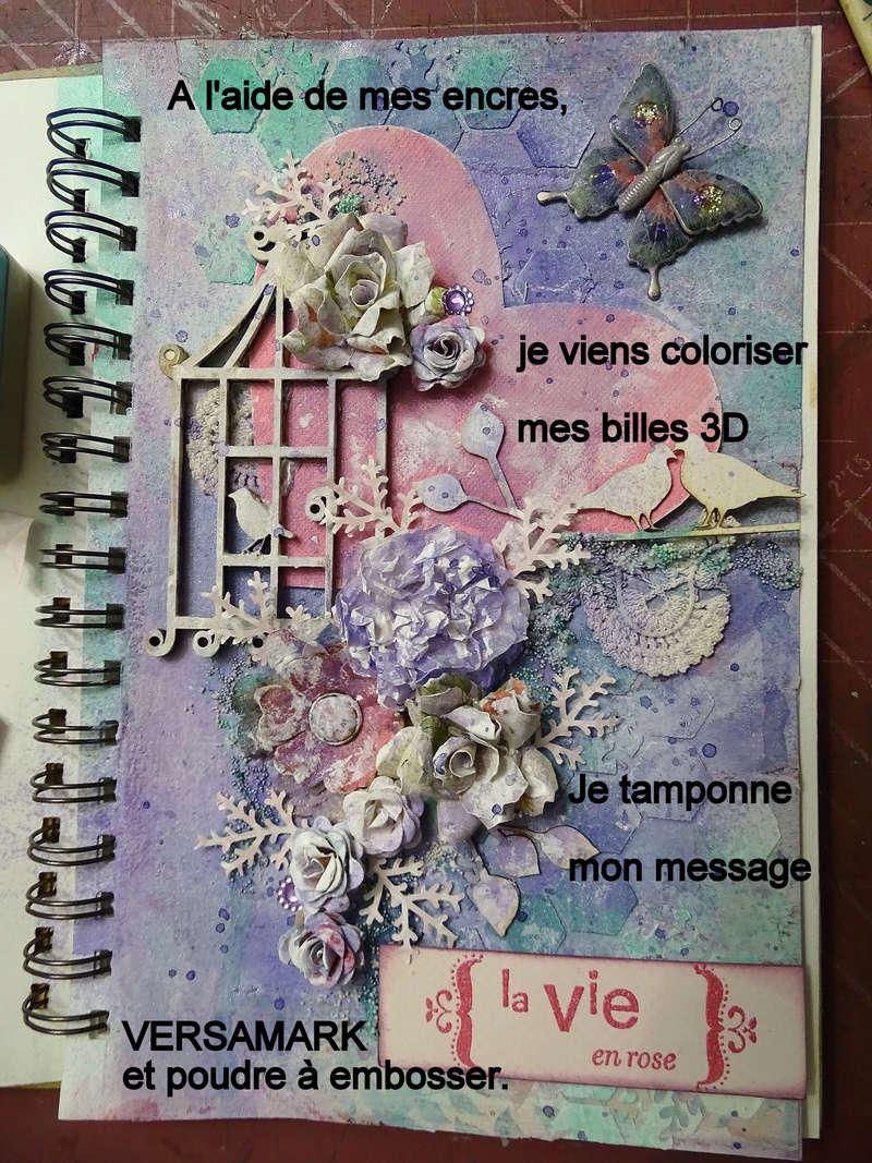 Cahier de vacances de scraphappy - Page 6 Dsc01138