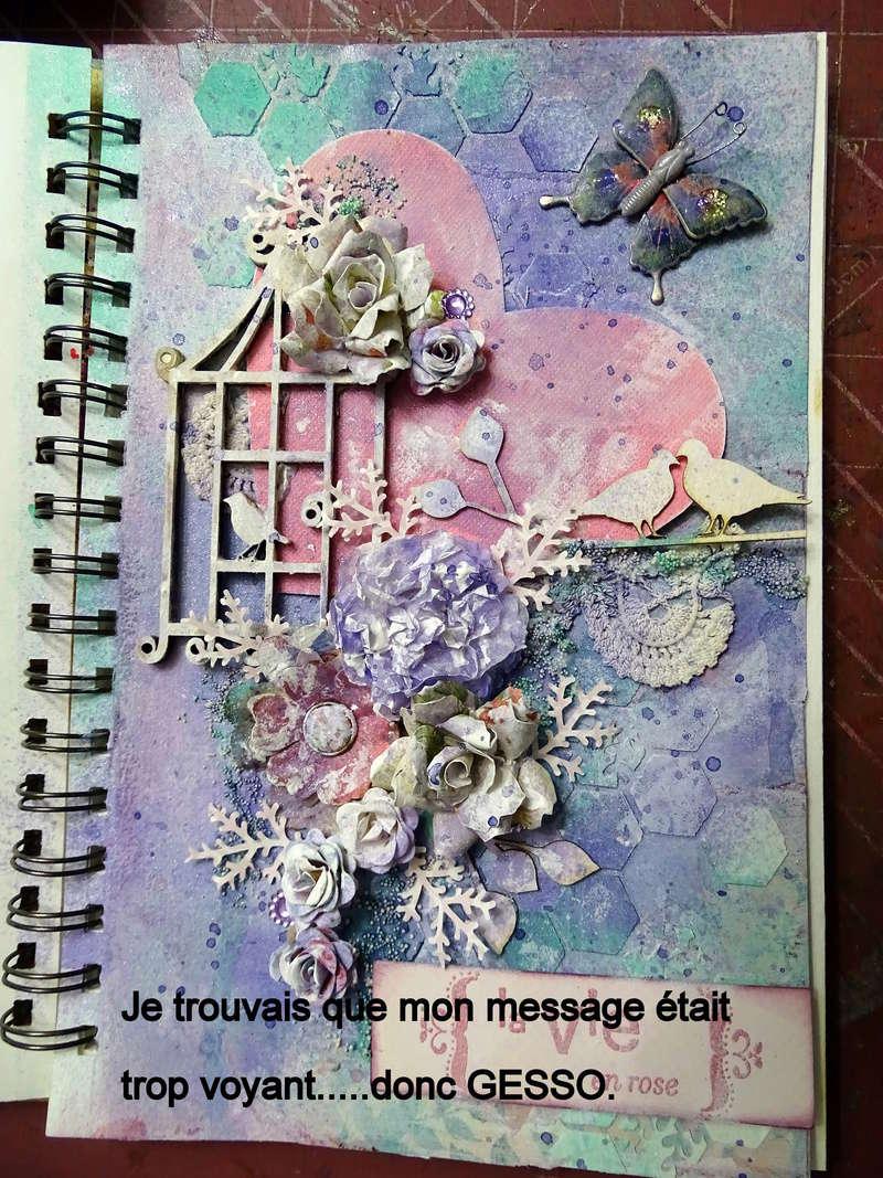 Cahier de vacances de scraphappy - Page 6 Dsc01139