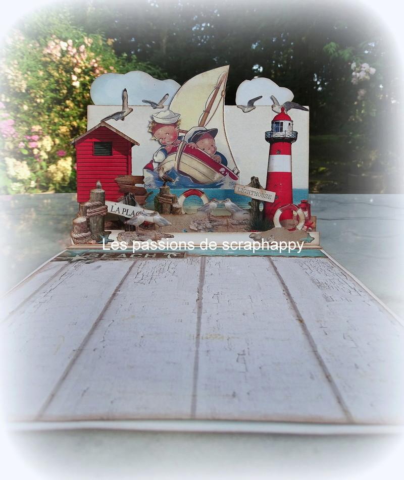 Cahier de vacances de scraphappy - Page 11 Dsc01710