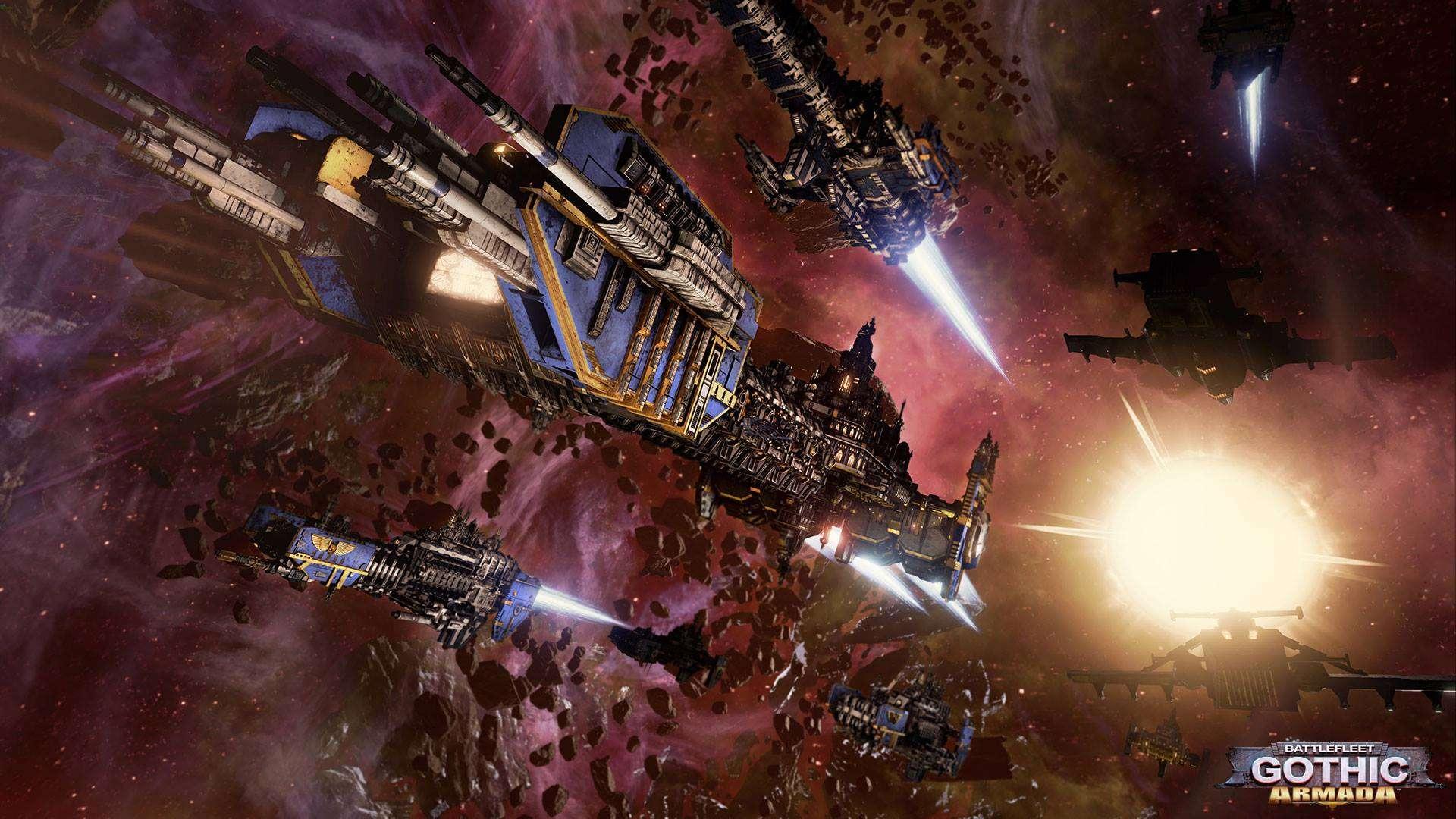 [Jeu vidéo] Battlefleet Gothic : Armada - Page 16 13391510
