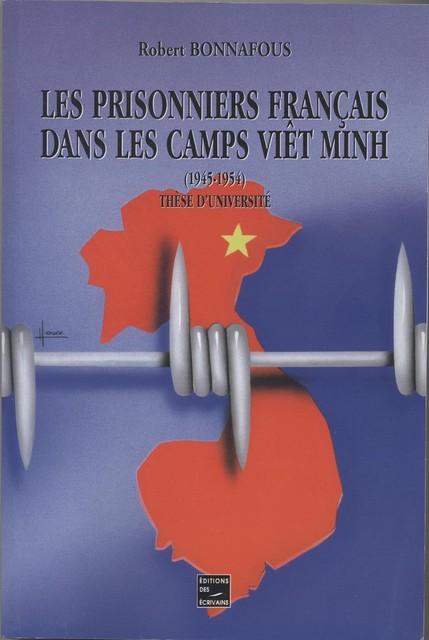 [Opérations de guerre] INDOCHINE - TOME 5 - Page 37 0177