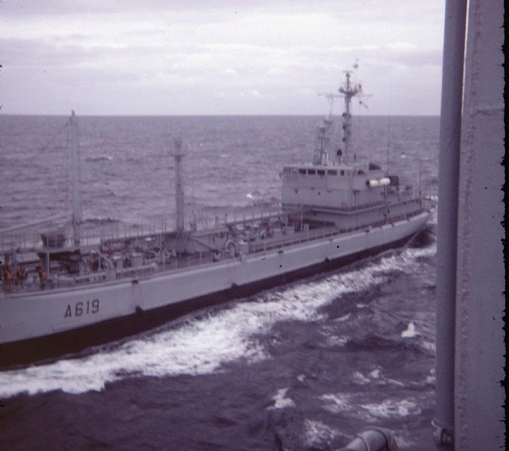 ABER WRACH (pétrolier) 046