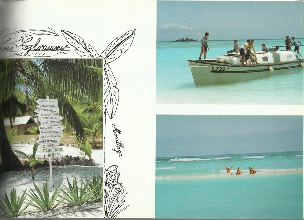 [Campagne] Iles éparses du canal du Mozambique - Page 15 058