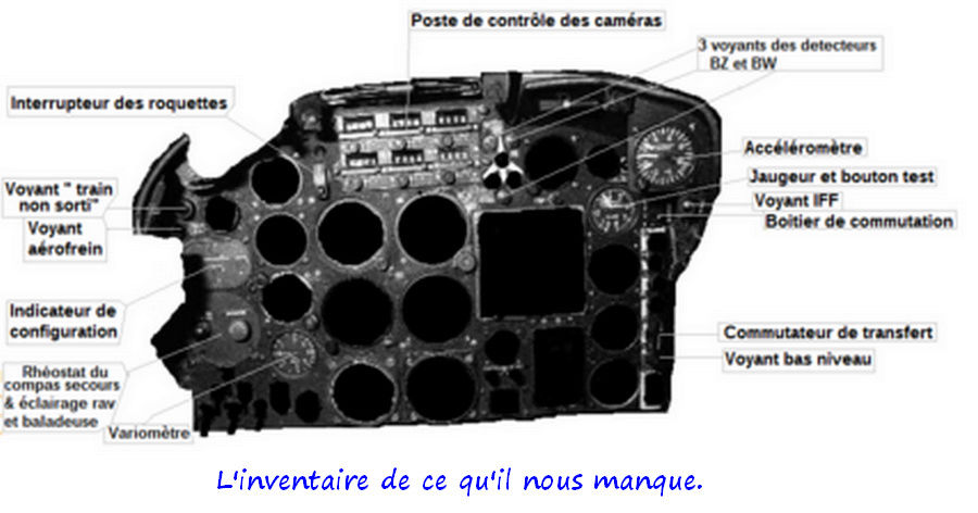 [Aéronavale divers] ÉTENDARD... - Page 9 14171211