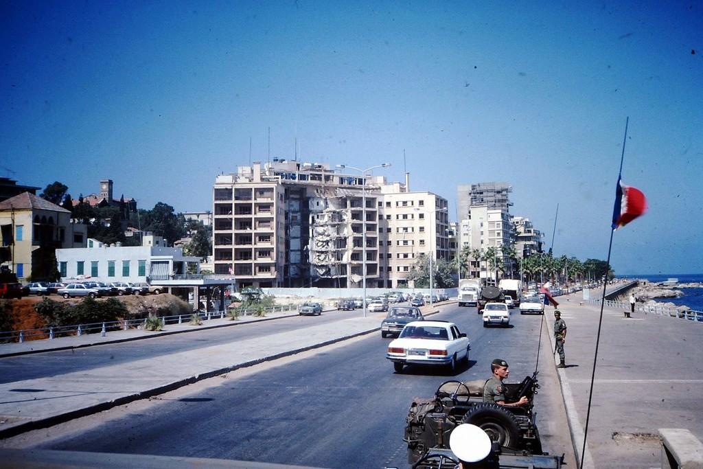 [Opérations diverses] LIBAN - Page 4 250