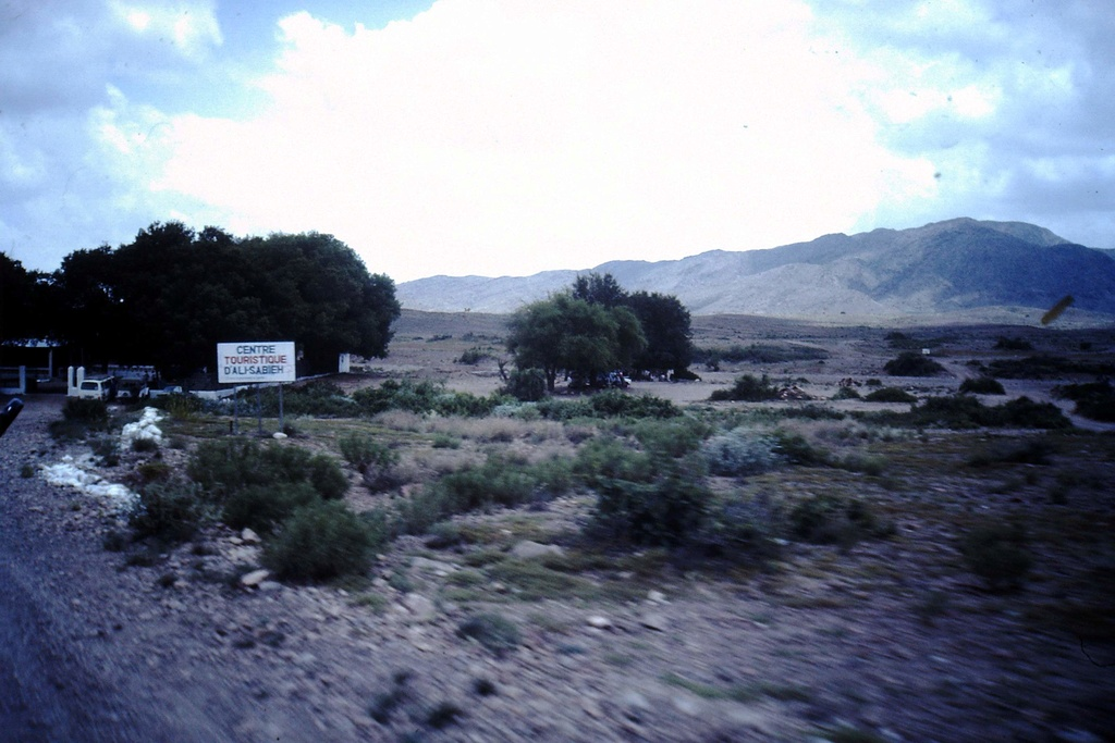 [Campagne] DJIBOUTI - TOME 1 - Page 3 E10
