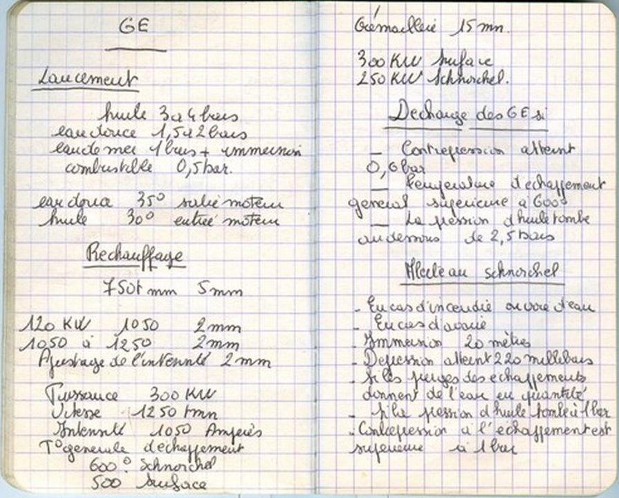 ARGONAUTE - Page 5 Momo_111
