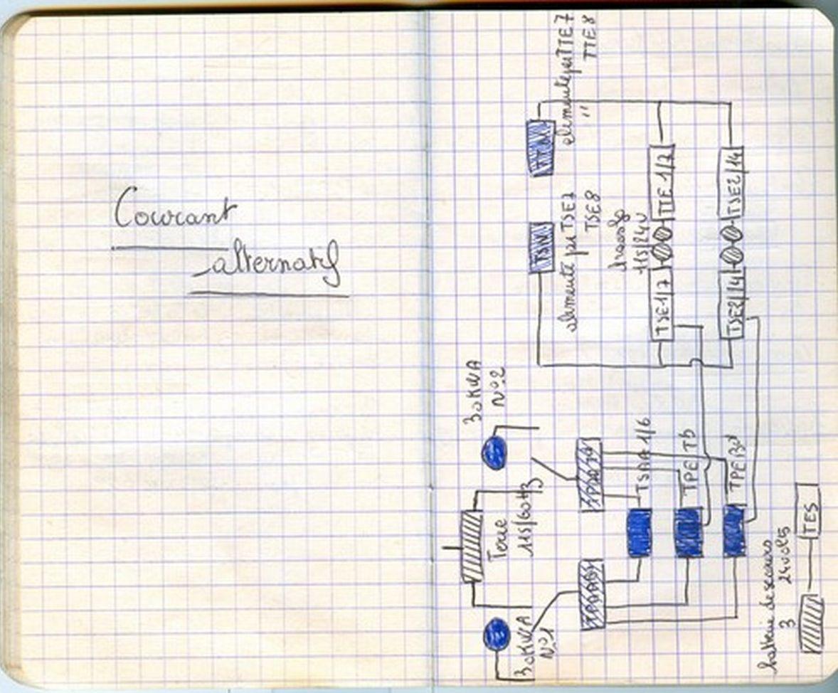 ARGONAUTE - Page 5 Momo_211