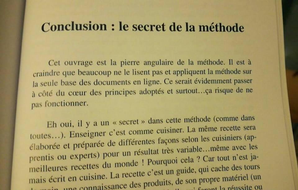 La Méthode Heuristique en Mathématiques Mhm_110