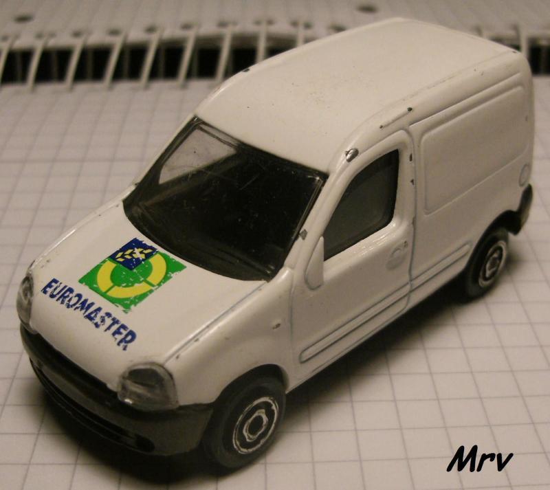 Euromaster 00_dsc10