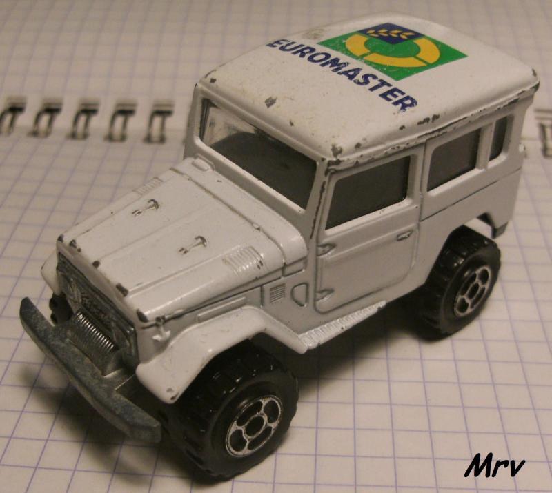Euromaster 00_dsc11