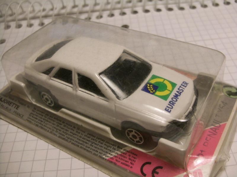 Euromaster 00_dsc13