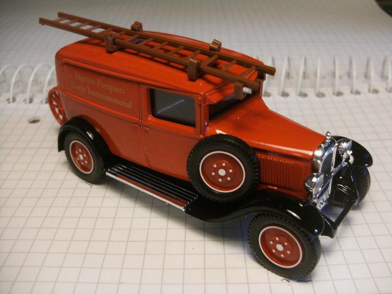 Citroën Fourgons et voitures de livraison C4 Cam_c410