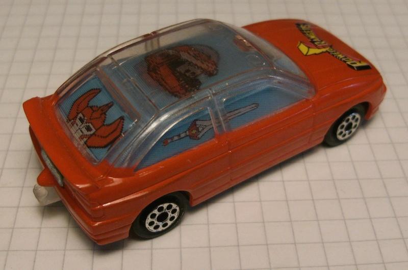 N°114 Ford escort Dscf9211
