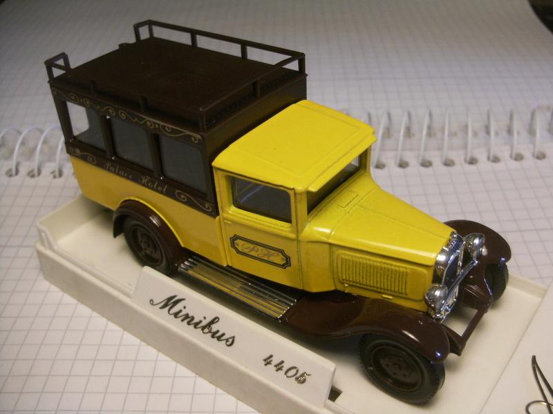 Citroën Fourgons et voitures de livraison C4 Hot_c410