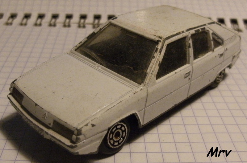 Citroën BX - Jetcar de Norev No_1b_10