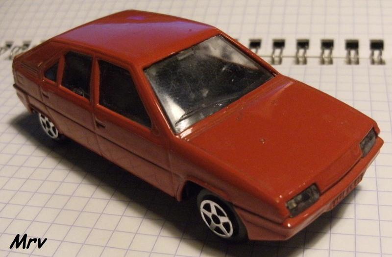 Citroën BX - Jetcar de Norev No_1r_10