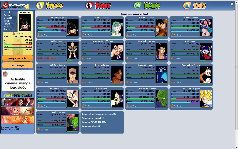 MMORPG DB/DBZ Info_p10