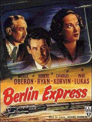 Au cinéma d'une autre époque... Berlin10