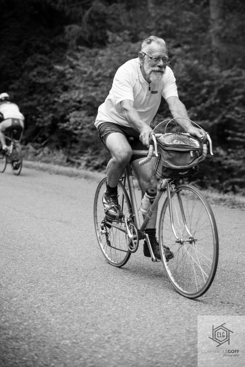 Ride Rétro Ardennes 2016 - La Sportive - 12 juin 2016 13391310