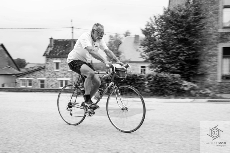 Ride Rétro Ardennes 2016 - La Sportive - 12 juin 2016 13391510