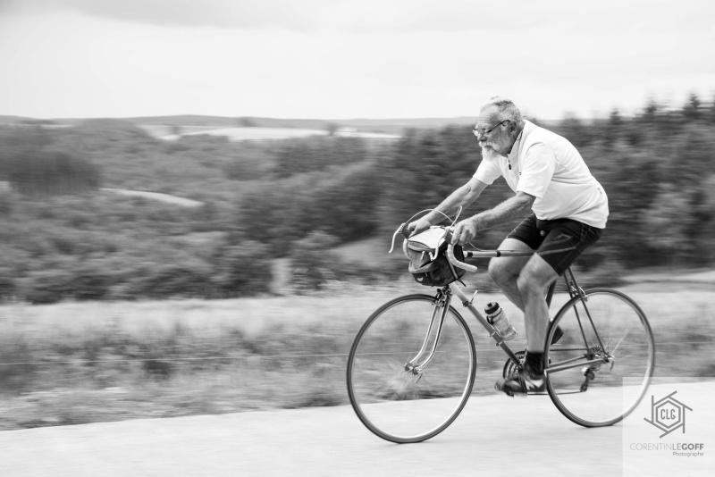 Ride Rétro Ardennes 2016 - La Sportive - 12 juin 2016 13404010