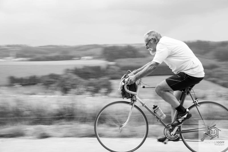 Ride Rétro Ardennes 2016 - La Sportive - 12 juin 2016 13422110