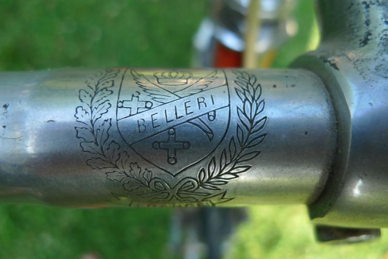St-Etienne mi-70 (frong) Beller10