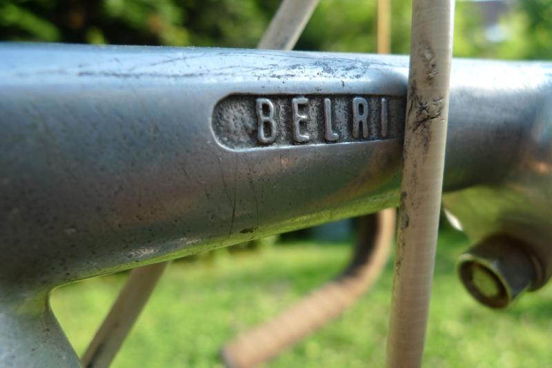 St-Etienne mi-70 (frong) Belri10