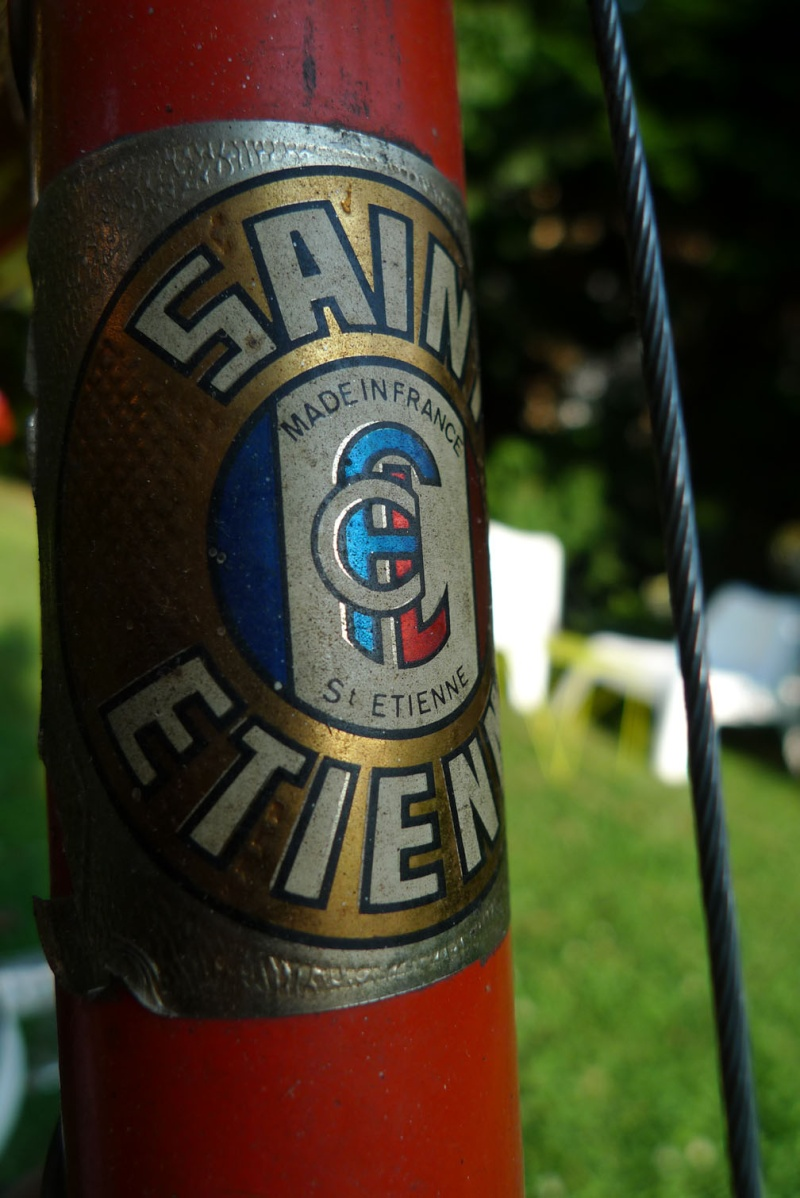 St-Etienne mi-70 (frong) Cycles10