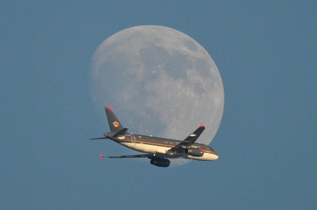 Wer hat den Mann im Mond gesehen ? Dsc_0310