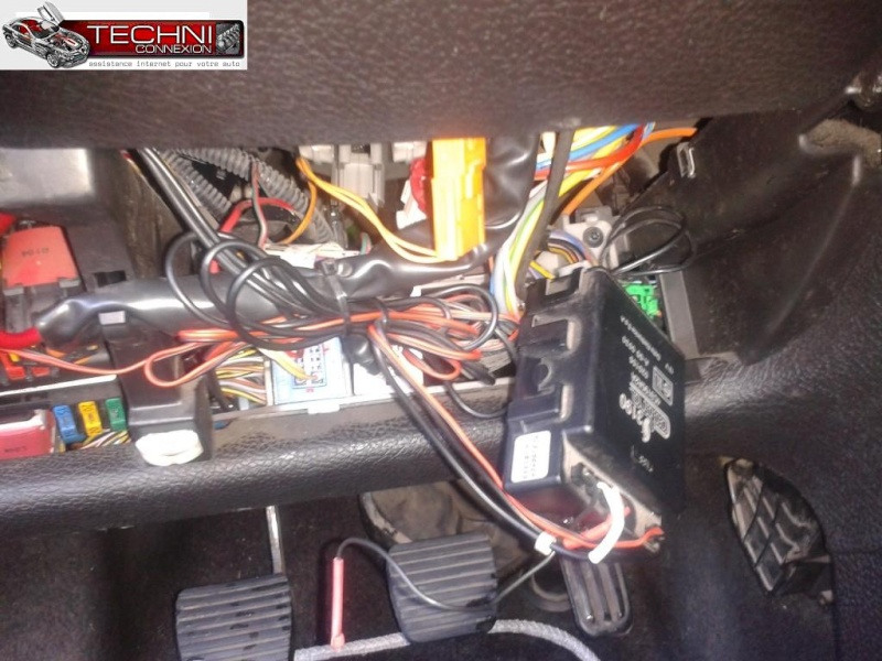 peugeot 206 xs hdi an 2001 probleme lectronique compteur r solu page 2. Black Bedroom Furniture Sets. Home Design Ideas