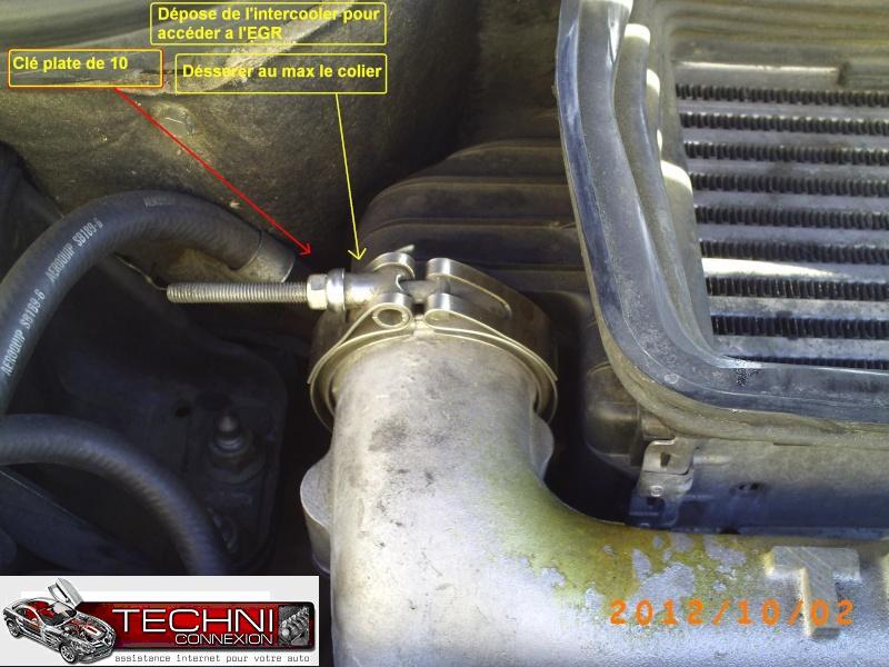 [ Ford escort 1.8 90ch td an 1997 ] moteur broute et fait des accous (résolu) - Page 2 116