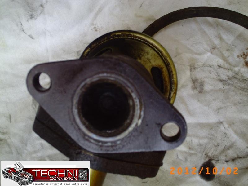 [ Ford escort 1.8 90ch td an 1997 ] moteur broute et fait des accous (résolu) - Page 2 313